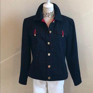 St John Sport Jacket